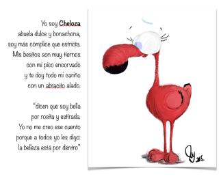 Cheloza